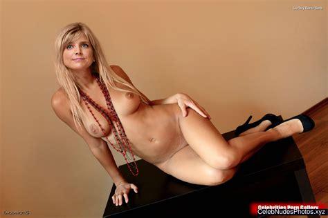 Courtney thorne smith naked-xxx com hot porn