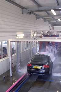 Garage Auto Toulouse : lavage auto toulouse lardenne ~ Medecine-chirurgie-esthetiques.com Avis de Voitures