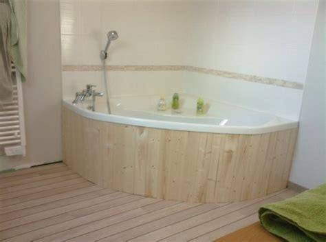 comment demonter une baignoire comment habiller une baignoire d angle 31 messages forumconstruire d 233 co