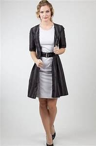 Business Casual Dress For Women   Women Dresses