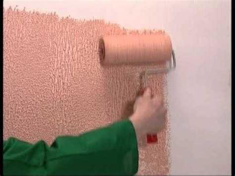 Pittura Plastica Per Interni - decorsil firenze bucciato come applicare il rivestimento