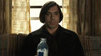 Film Javier Bardem Gifs Cinemagraph Giphy Brothers