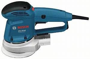 Bosch Gex 125 Ac : ivo grandi brusky excentrick vibra n p sov p m bosch gex 125 ac excentrick ~ Frokenaadalensverden.com Haus und Dekorationen