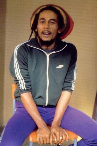 Alpha Blondy Vanité by Bob Marley Height Weight Howtallis Org