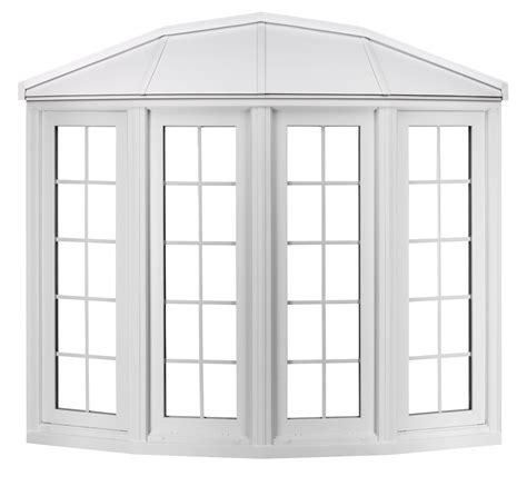 Fenster Weiss by Bay And Bow Windows Nt Window