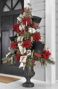 2016 raz trees trendy tree decor inspiration wreath tutorials