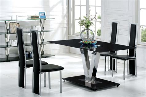 cdiscount table et chaise 15 stylish dining table and chairs always in trend