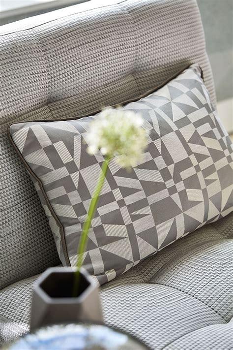 Cuscini Decorativi - cuscini decorativi arte ricami