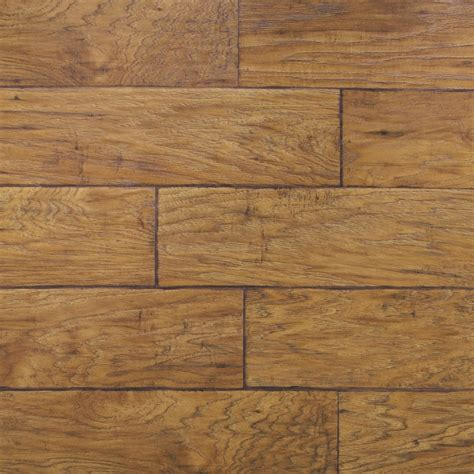 allen roth floor l allen and roth burnished cafe maple wood flooring 2015