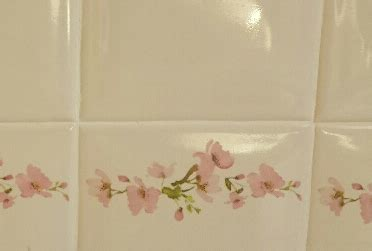peel and stick tile ceramic tile inspiration what surfaces can you install peel and stick