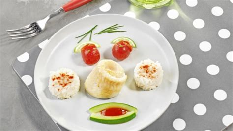 cuisiner limande recette limande amusante cuisiner limande recette de