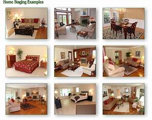 How To Stage Your Home What to Do Before You List Your Home