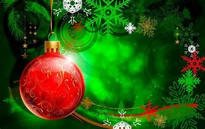Holiday Hijau Natal Backgrounds Wallpapers Desktop Holidays