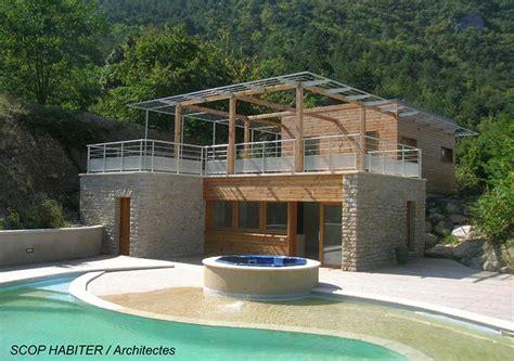 os 233 bois construction ossature bois dans la dr 244 me la maison bois par maisons bois