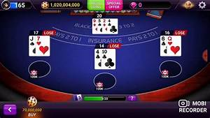 tutorial para jugar casino
