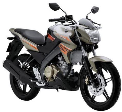 Yamaha Fz 150 by 2017 Yamaha Fz150i Officially Unveiled
