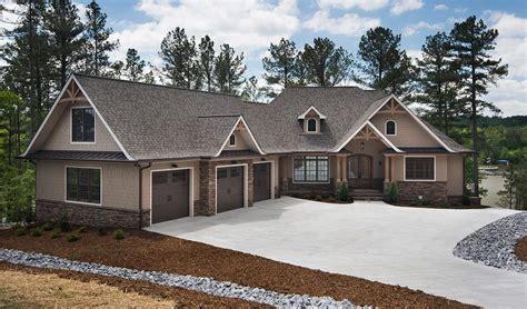 Build Custom Home by Custom Built Homes Of The Carolinas Ftempo