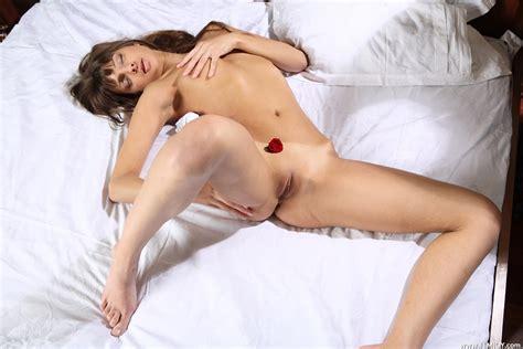 masha e femjoy free erotic pictures bravo nude