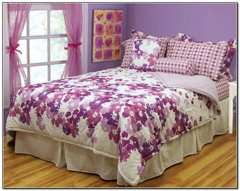 Kids Bedding Sets For Girls Target-beds