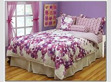 Kids Daybed Bedding Great Daybed Comforter Sets Daybed