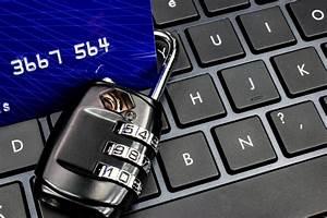 Consejos Para Proteger Su Identidad En L U00ednea Mientras Que Hace Compras