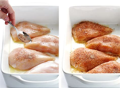how to bake 3 chicken baked chicken breast gimme some oven