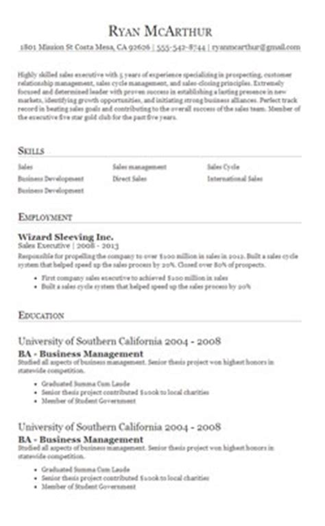 Create A Resume For Free And Print by Resume Beacon Free Resume Builder Create A Beautiful
