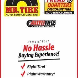 Mister Auto Contact : mr tire auto service centers 10 reviews tires 2869 e main st eastmoor columbus oh ~ Maxctalentgroup.com Avis de Voitures
