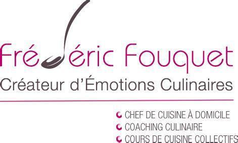 cour de cuisine a domicile frédéric fouquet chef à domicile annecy haute savoie rhône