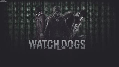 Explore the 11 mobile wallpapers associated with the tag dedsec (watch dogs) and download freely everything you like! Watch Dogs Logo Wallpaper (77+ images)