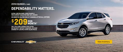 Sears Auto South Portland Maine by Chevrolet Dealer In Forest City Pa Hornbeck Chevrolet