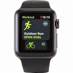 Comparatif Montre Connectée : test apple watch series 3 montre connect e ufc que choisir ~ Medecine-chirurgie-esthetiques.com Avis de Voitures