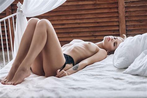 Anastasiya Scheglova Hot Celebs Home
