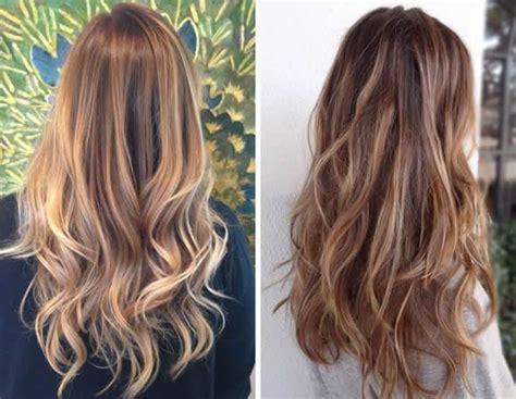 Πάνω από 25 κορυφαίες ιδέες για Butterscotch Hair Color