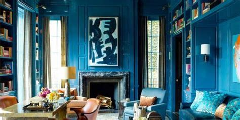 color meanings  feng shui feng shui guide  color