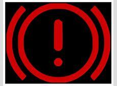 FileB01 Brake failuresvg Wikimedia Commons