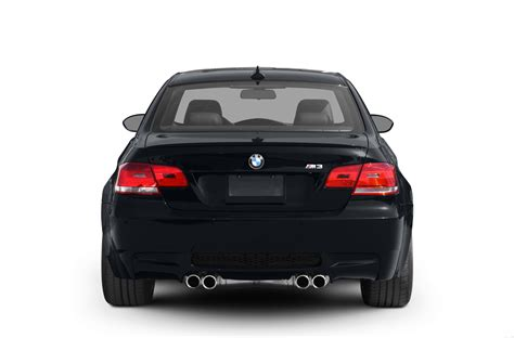 2012 Bmw M3 Price by 2012 Bmw M3 Price Photos Reviews Features