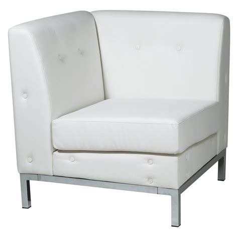 37 White Modern Accent Chairs For The Living Room. Living Room Window Bench. Living Room Before And After. Living Room Chest Of Drawers. Formal Living Room Furniture For Sale