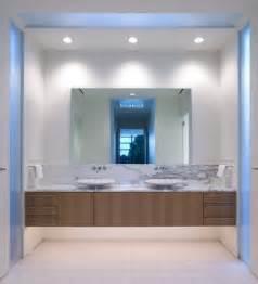 bathroom lighting design bathroom lighting awful modern bathroom lighting design inspiration bathroom lighting fixtures