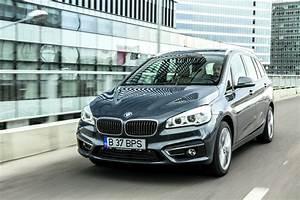 Bmw La Teste : bmw la teste concession bmw merignac bayern automobiles ~ Mglfilm.com Idées de Décoration