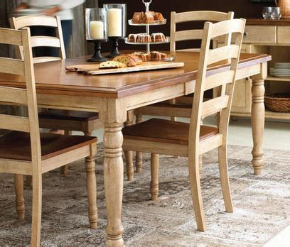 Sears Furniture Sears Dining Tables And Modern Kitchen
