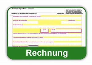 Rechnung Von Flexpayment : versandkonditionen von anita pavani stoffe ~ Themetempest.com Abrechnung