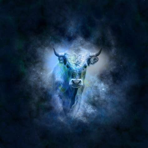 Horoscope Taureau : tout sur votre signe astrologique ...