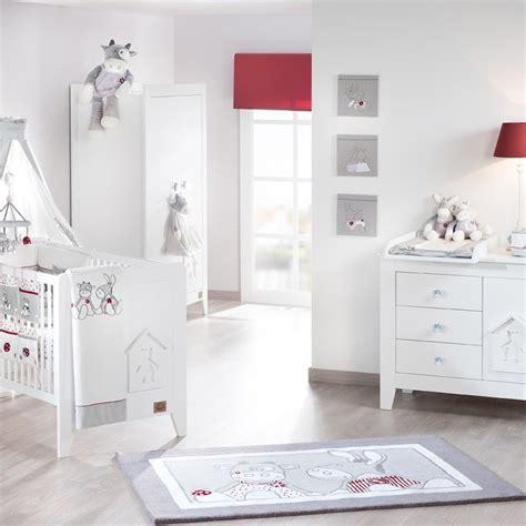 chambre bébé noukies davaus tapis chambre bebe noukies avec des idées