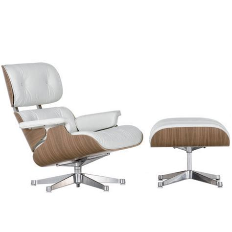 china barcelona chair design furniture china barcelona