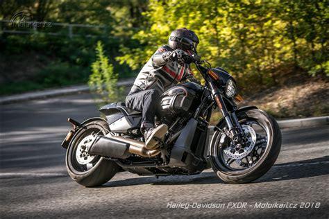 Harley Davidson Fxdr 114 Wallpapers by Prvn 205 J 205 Zda Harley Davidson Fxdr 114 Motork 225 ři Cz