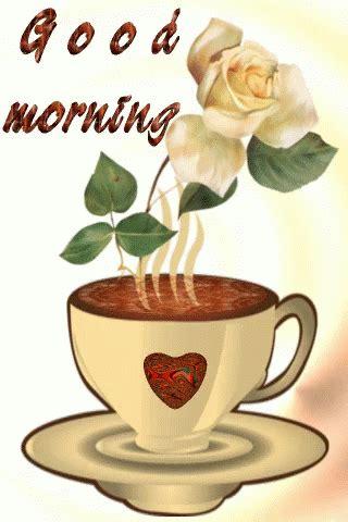 38 good morning images cartoon. 69 Romantic Good Morning Love GIF