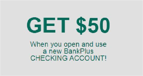 New Bankplus Checking Account $50 Promotion  Bank. Sams Credit Card Payments Newark Self Storage. Nevada Division Of Insurance. Attorneys For Wrongful Death. Solutions For Drug Abuse Best Web Portfolios. How Much Schooling To Be A Teacher. Sports Equipment Designer Pure Spa Roanoke Va. Privacy Email Disclaimer Salesforce Help Desk. Broadband Internet Services 800 Amp Breaker
