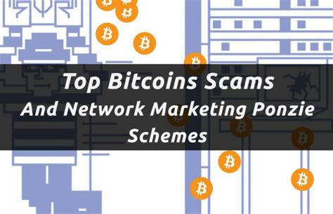 Bitcoin is a consensus network that enables a new payment system and a completely digital because bitcoin is still a relatively small market compared to what it could be, it doesn't take. bitcoin network marketing | Marketing, Internet marketing, Social marketing