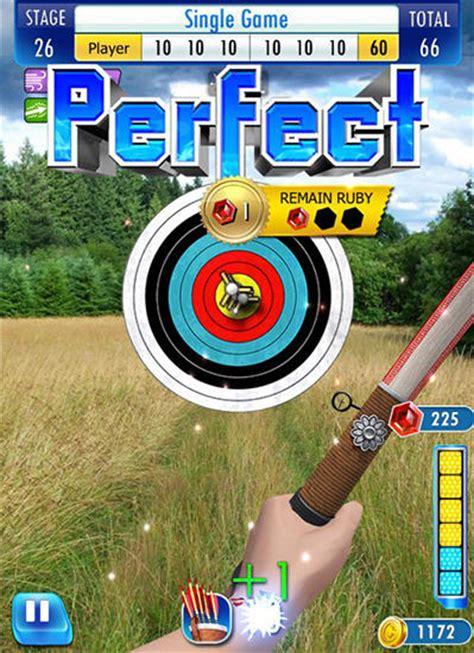 archer chion pour android 224 t 233 l 233 charger gratuitement